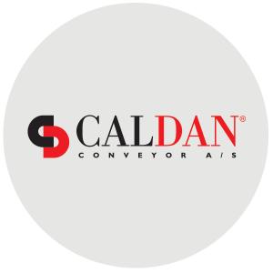 Caldan Conveyor